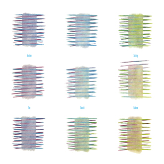The Durutti Column - Another Setting [FBN 30 CD]