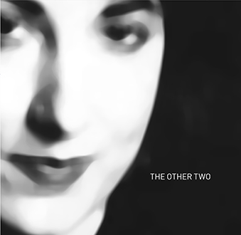 The Other Two and You [FBN 300]